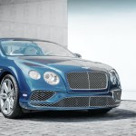 How Bentley Markets Itself As The Top Luxury Car Brand By Anthonyleegmc Better Marketing Medium