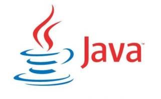 Hasil gambar untuk Java is considered as an obsolete language