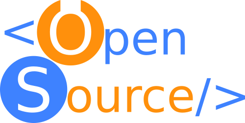 The Really Big List Of Really Interesting Open Source Projects By Likid Geimfari Medium