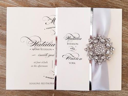 Advice For Picking Wedding Invitations Milar Info Medium