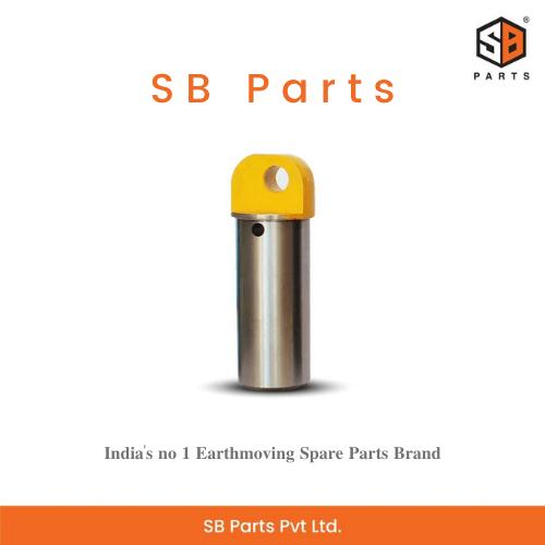 Sb Earthmoving Part Parts