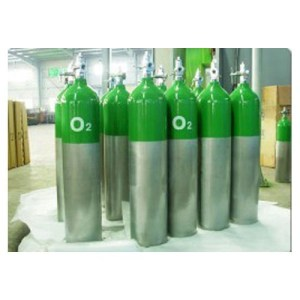 Factors of growth of the global industrial oxygen market, business development, segmentation and technologies 2020-2025.  – Courier