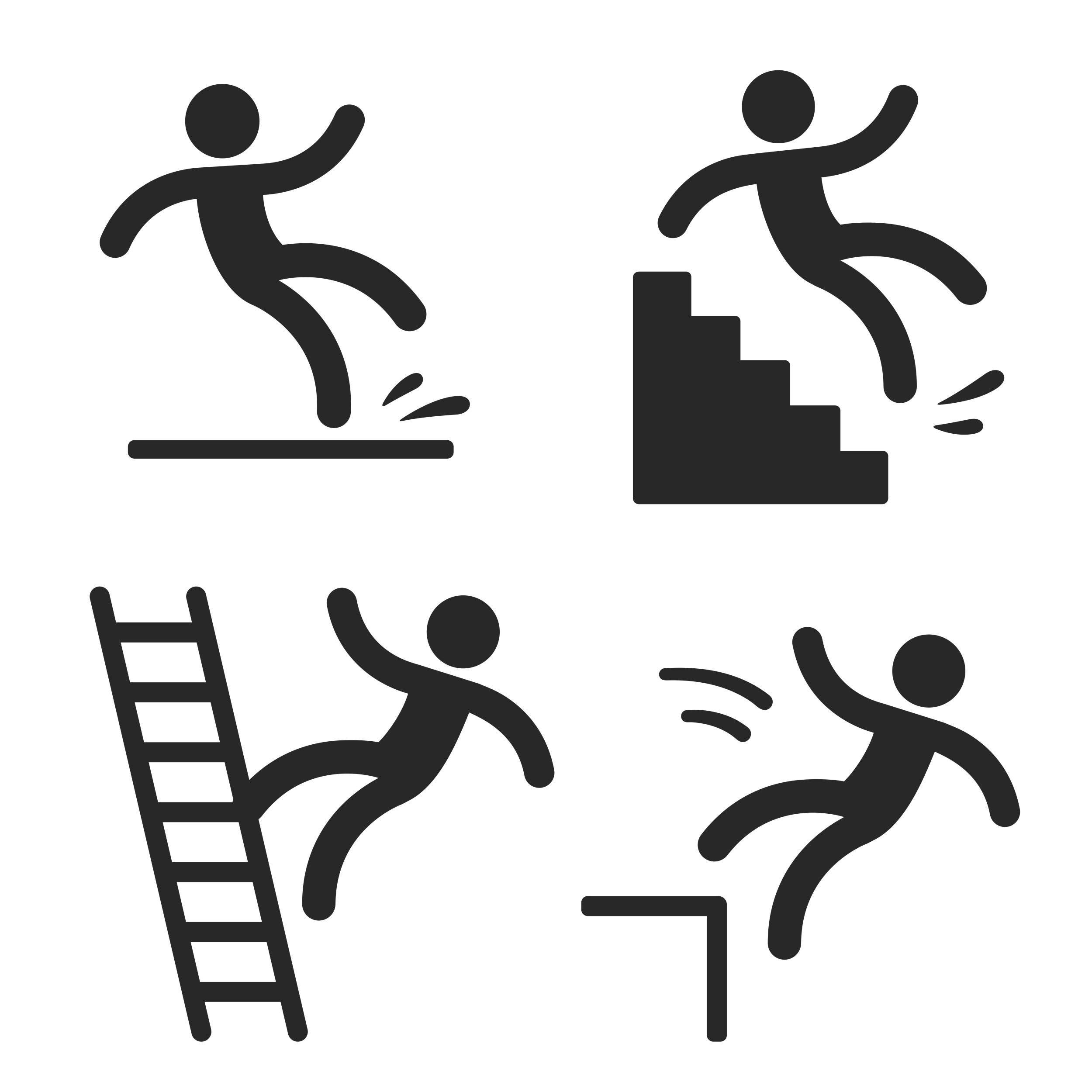Accessibility Fail Fast Testing Prep