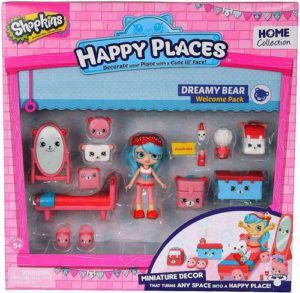 Play Happy With Shopkins Happy Places By Julie Hide Medium