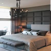 Schlafzimmer Einrichten Ideen Modern   Dehaus