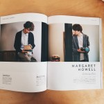 The Allure Of Japanese Fashion Magazines Speaking Of Style By Speakingofstyle Medium