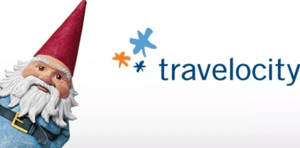 Using Travelocity.com with Trust and Confidence | by Jessica Chin | Medium, HST Stamp awarded to 3 Trinidad Hotels