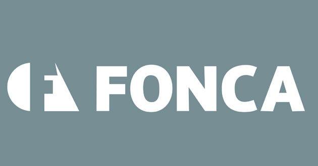 FONCA Jóvenes Creadores 2018: Convocatoria Abierta - Red Nacional ...