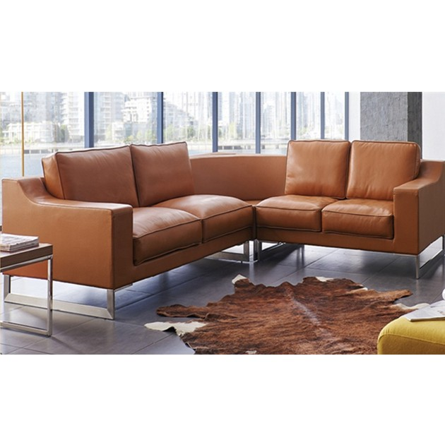 color leather sofa and corner sofas