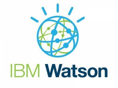 Image result for IBM Watson