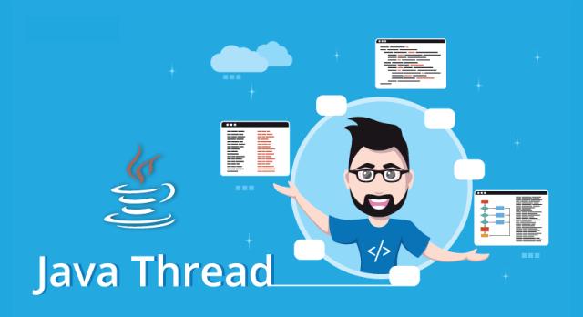 Java Threads - Creating Threads and Multithreading in Java | by Swatee  Chand | Edureka | Medium