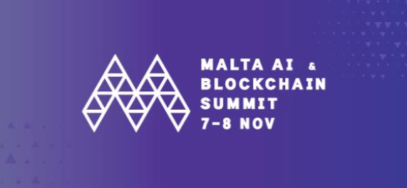 1*8GsUIXS4PX8 Wq tyFdUJQ - Exciting Crypto Events To Attend This November