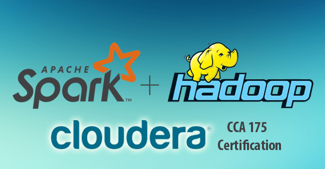 All You Need To Know About Cloudera Cca 175 Exam