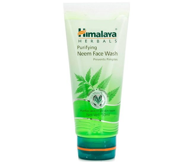 Are You Looking For The Best Face Wash For Pimples And Marks By Shweta F Medium