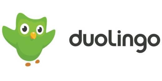 Duolingo: Learn Languages v4.80.2 [Latest Mod]