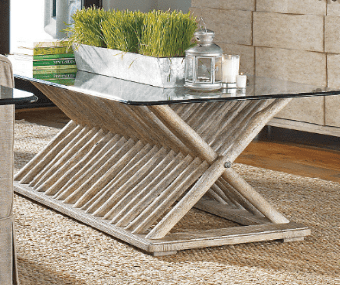 Unusual Coffee Tables For Your Home By Megan Wild Medium