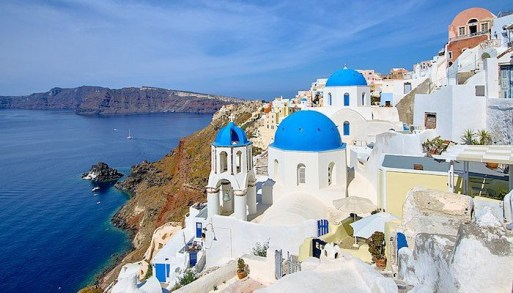 Image result for Greek Islands