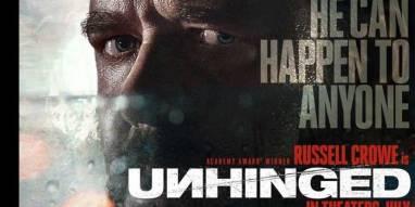 "MoVies"" — Unhinged 2020 , Ful^Movie — Watch ONLINE!! | by Larrycamacho | Sep, 2020 | Medium"