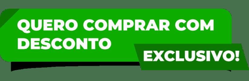 Lipo Free Faster composição