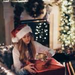 Weihnachtsgeschenke Weihnachtsgeschenk Freund Geschenkideen Weihnachten Geschenkideen Manner By Hartmut Schneider Medium