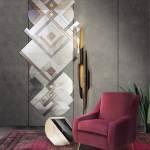 Mid Century Modern Floor Lamps Mid Century Modern Pendant Lamps By Delightfull Luxury Furniture Mid Century Modern Floor Lamps Medium
