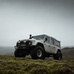 Top Upgrades For Your First 4x4 You Ve Just Bought Your First 4x4 It S By Emmanuel Marshall Medium