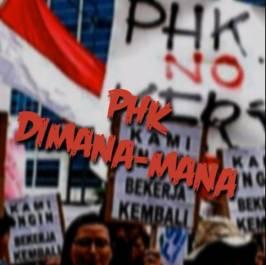 Peluang Usaha Saat Pandemi Global di Jakarta Timur.