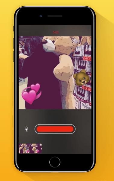簡約方便功能大 蘋果自家App「Clips」剪片. Apple…   by X Tips   Medium