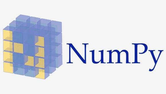 Writing beautiful code with NumPy - Zach Bedell - Medium
