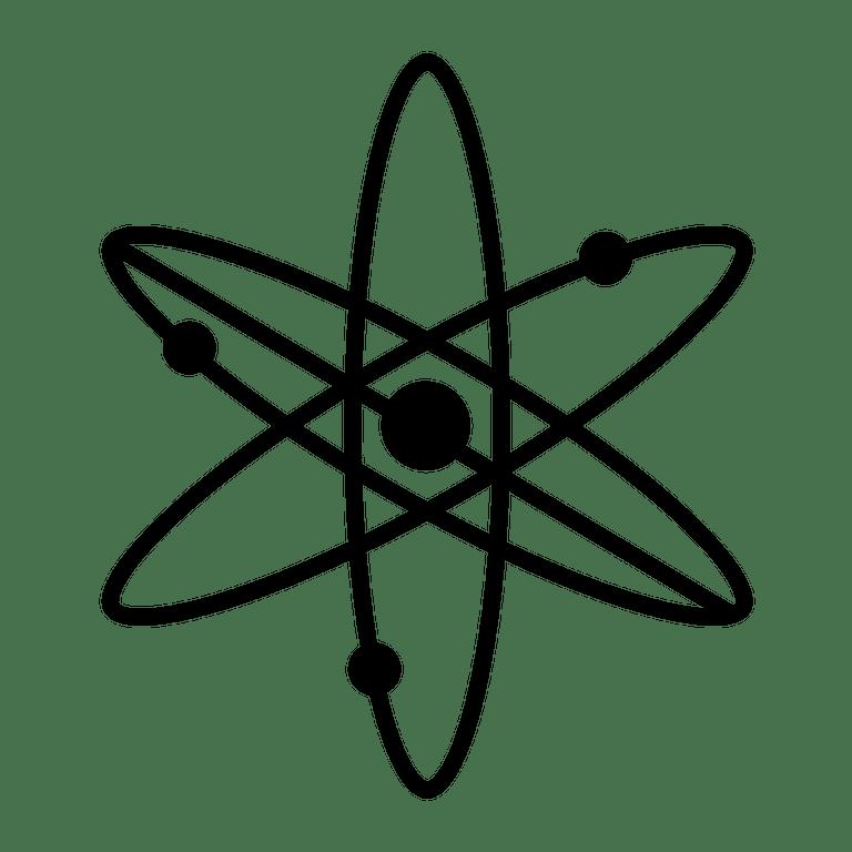 1*Q1QOYkecX0vdb2KIpIzc9g - Cosmos (ATOM): Internet of Blockchains