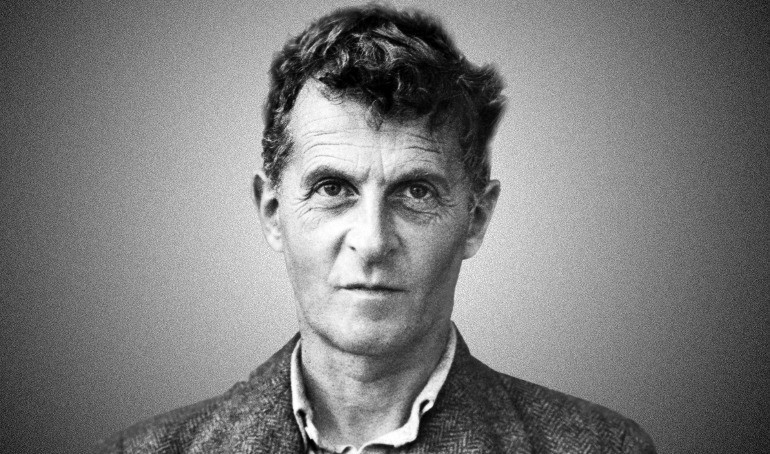 """Funny Face: How Ludwig Wittgenstein """"Invented"""" Emojis 😀"""