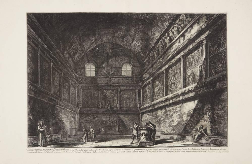 Image pour publication