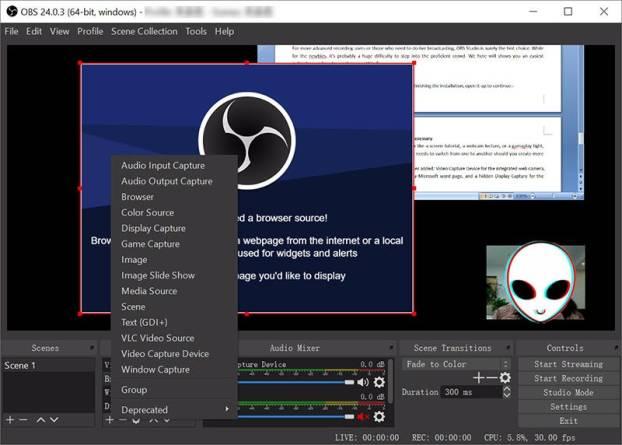 Screen Recorder Pro 6.23 Crack 2021 Portable [Win-MAC] Key
