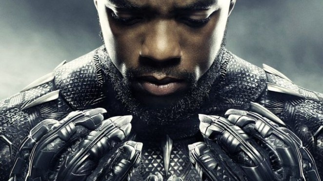 Wakanda Forever! A Black Panther Review | by Joshua Beck | Medium