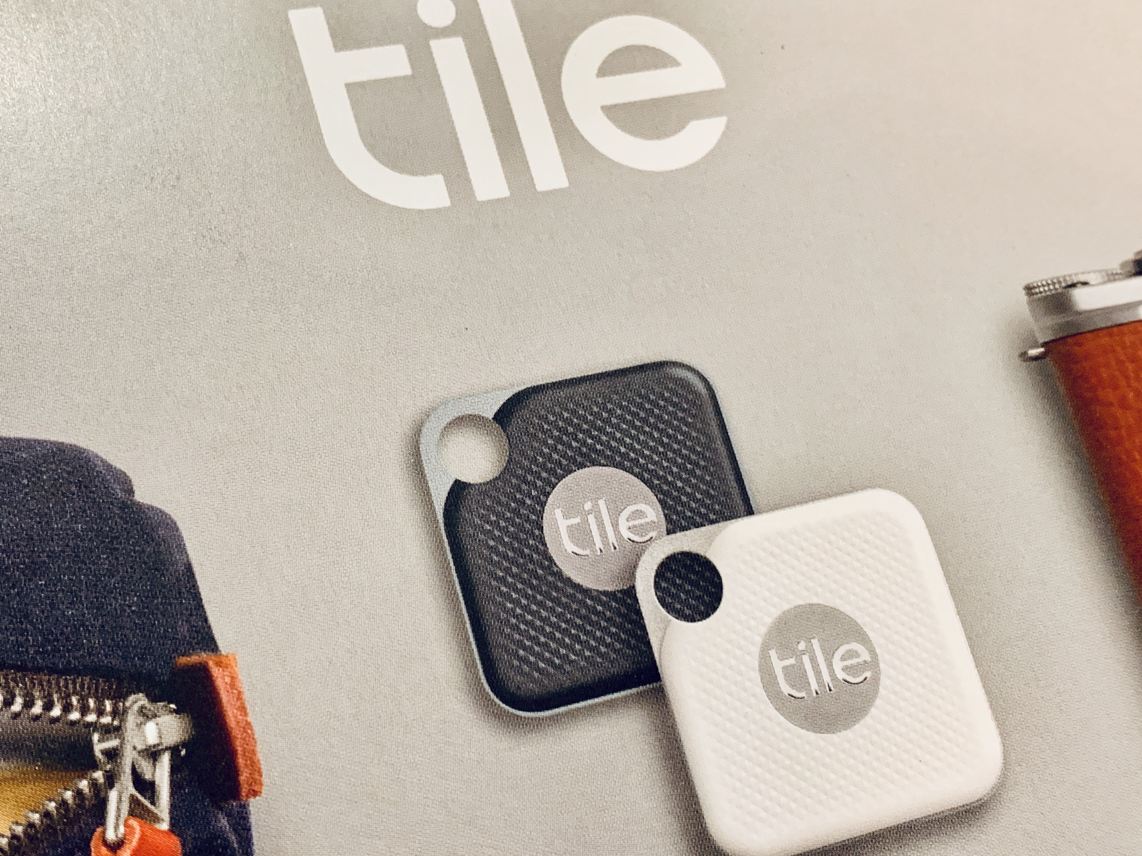 tile pro review 2018 the new tile