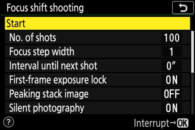 Nikon Z6 Long Term review