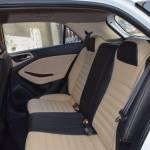 Leather Car Seat Covers In Gurgaon Gurugram By Car Washing In Gurgaon Medium