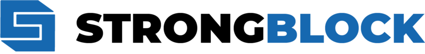 StrongBlock Ethereum Mining Node