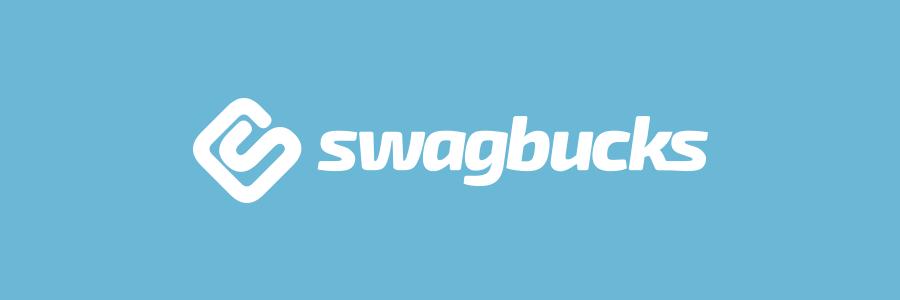 Swagbucks Sucks, And You Should Stop Sponsoring Them
