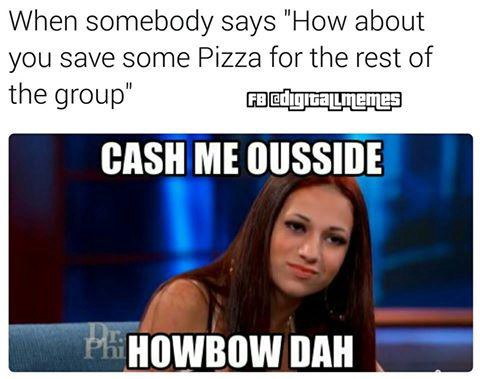 Cashapp Beggars Choosingbeggars