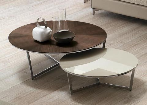 7 main coffee table styles a coffee