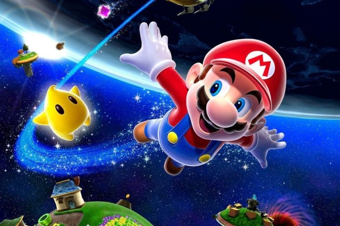 A Collection of 3D Mario Games Could Save Nintendo's 2020 | by ...