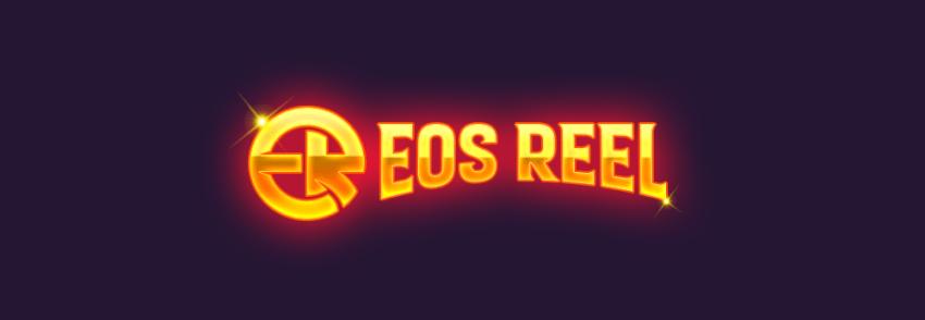 Distracție gratuită Stabilire jocuri de noroc https://vogueplay.com/ro/pacanele-77777/ Jocuri video Descărcare zero online, Înregistrare zero