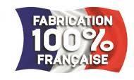La Miroiterie Yerroise installe & rénove vos fenêtres, portes-fenêtres (Yerres - Brunoy - Montgeron / Essonne)