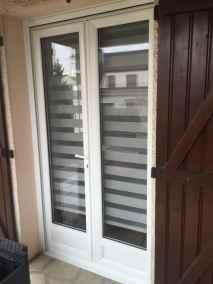 miroiterie yerroise renovation fenêtres volets Essonne val de marne (1)