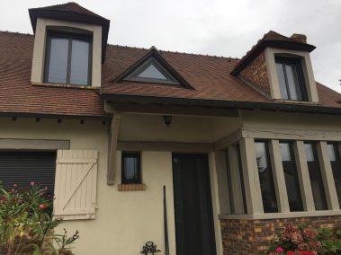 miroiterie yerroise renovation fenêtres Essonne val de marne