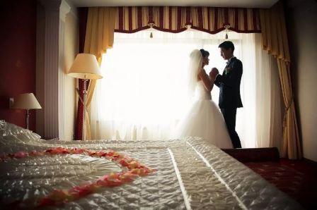vjenčanje i upoznavanje običaja u Indijiiskren nicole online isječak isječak