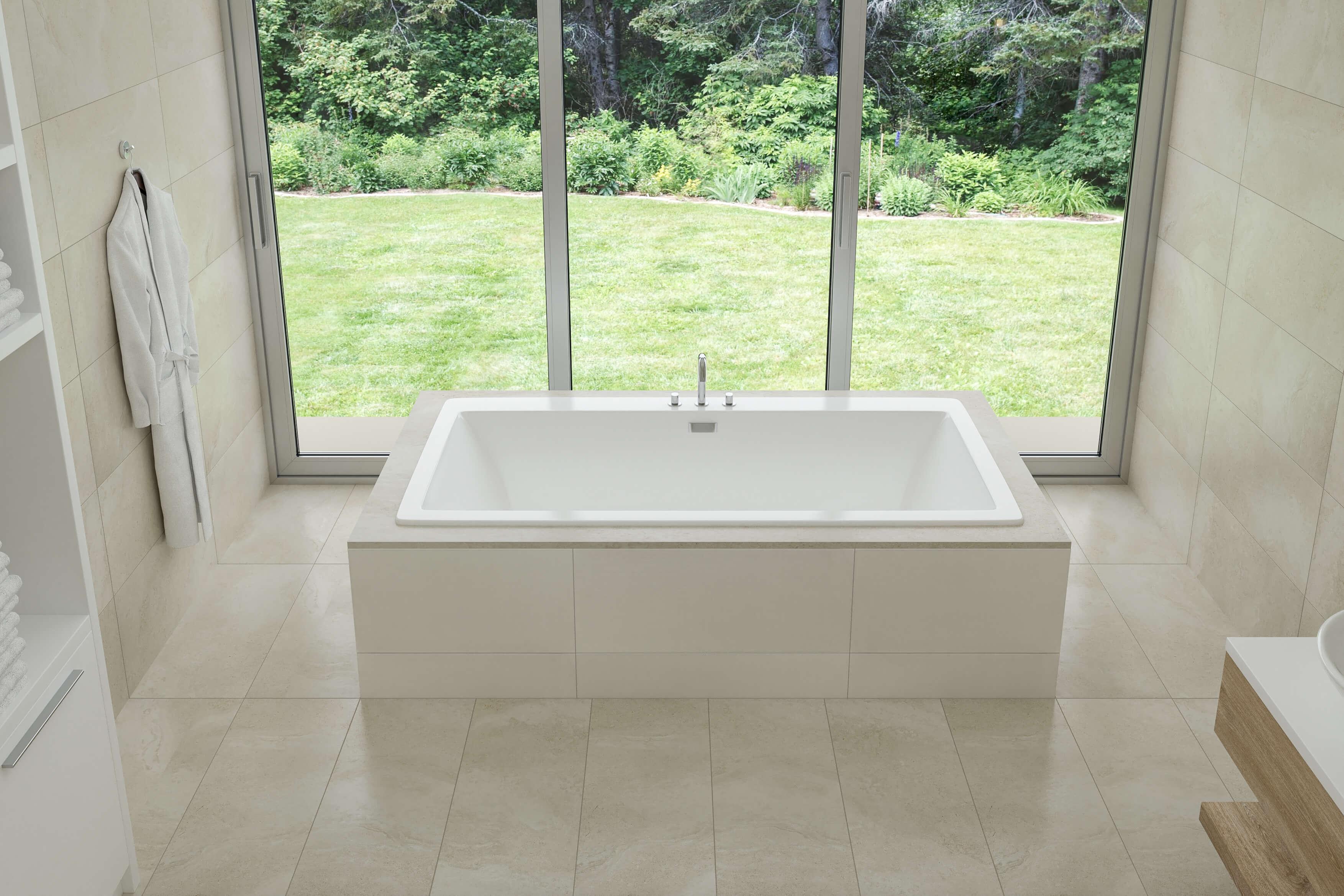Cool Kohler Villager Bathtub Gallery - Bathtub Design Ideas - valtak.com