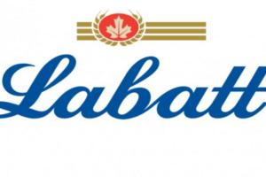 Brasserie Labatt | miron & cies