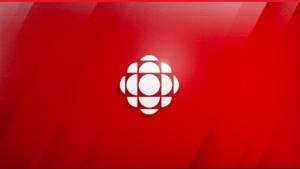 Radio-Canada | miron & cies